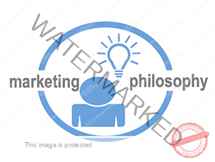 marketing philosophy Whatever your philosophy, it's best to create a long-term marketing plan, rather than use uncoordinated ads, events and promotions academic definition marketing is the discipline that.